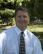 James L. Cherry III