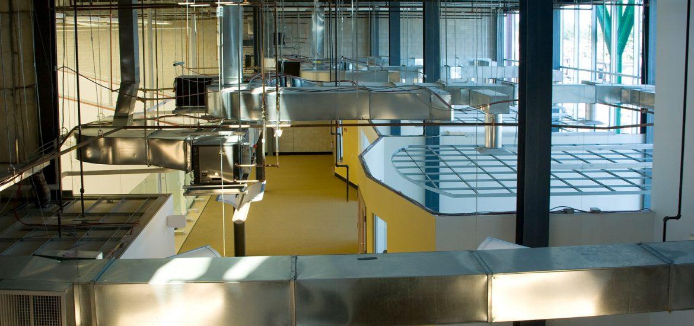 architectural-concepts-lenfest07