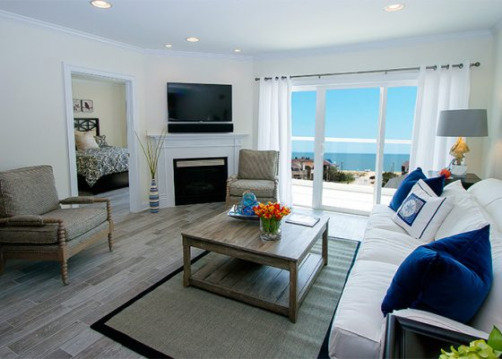 The Residences at Light House Cove - Condo Living